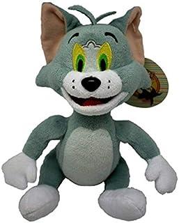 Tom & Jerry - Tom Plush 12 Inch