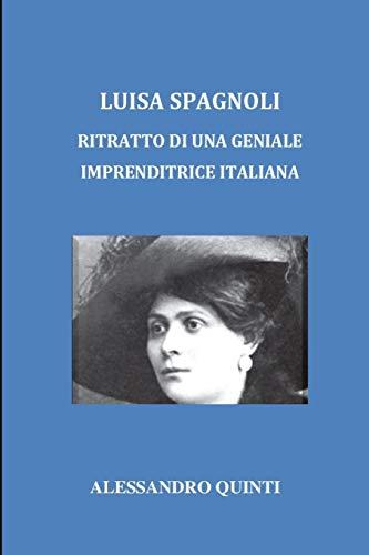 Luisa Spagnoli: ritratto di una geniale imprenditrice italiana