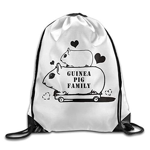 Etryrt Prämie Turnbeutel,Sporttaschen, Drawstring Backpack Art Design Print Rucksack Shoulder Bags Gym Bag Cool Nerver Forget 911 Memory September 11th 17