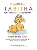 Diethe, C: TABITHA