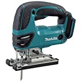 Makita DJV180Z - Caladora 18V Litio