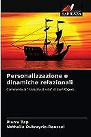 Personalizzazione e dinamiche relazionali