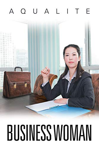 Business Woman (English Edition)