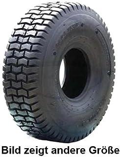 Suchergebnis Auf Für Reifen A4 Bis 20 Km H Reifen Reifen Felgen Auto Motorrad