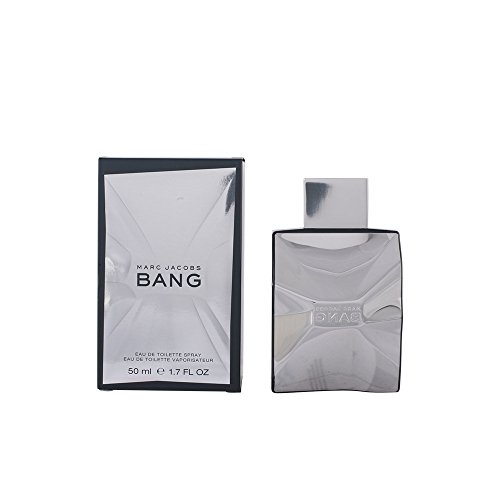 Marc Jacobs Bang Eau de Toilette Spray 100 ml