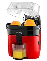 Gourmia GCJ200 Electric Citrus Juicer