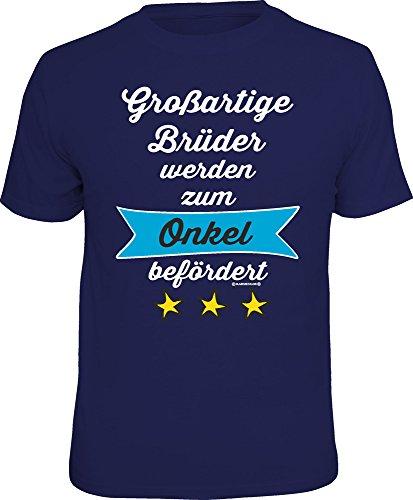 Superbe t-shirt - Taille S M L XL XXL - Multicolore - L