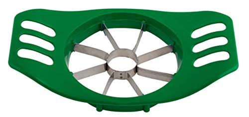 Apple Cutter Corer - Professional Apple Steel Slicer Peeler