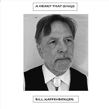 A Heart That Sings