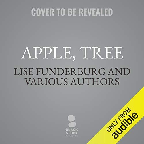 Couverture de Apple, Tree