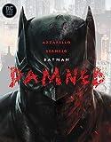 Batman: Damned (2018-2019)