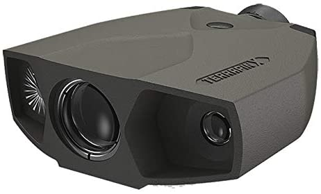 Vectronix Terrapin gift X Rangefinder 914734 1 year warranty