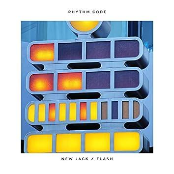 New Jack / Flash