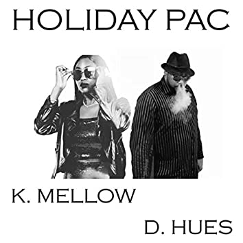 Holiday Pac