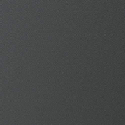 Ring Video Doorbell Pro Faceplate - Blue Metal