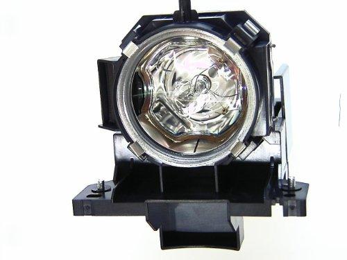 3M 78-6969-9930-5 Lampenmodul (275 Watt, bis 2000 Stunden) für 3M X95 Projektor