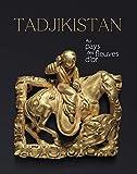 Tadjikistan, au pays des fleuves d'or
