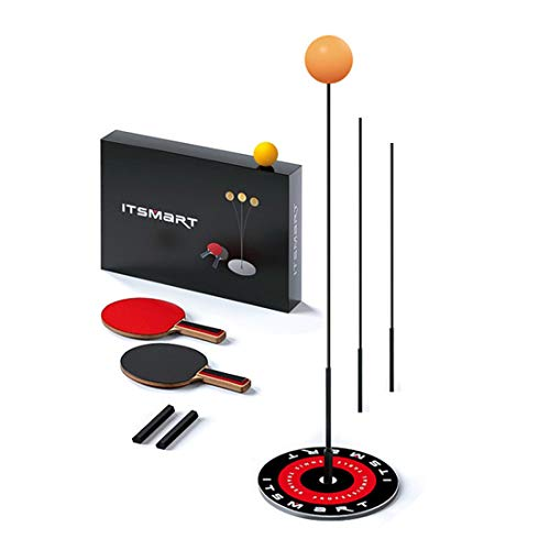 Leic Table Tennis Trainer 0.9m P...