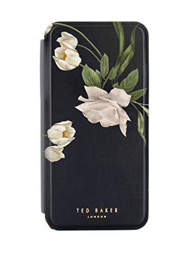 Photo of Ted Baker ETHIA Mirror Case for iPhone 11 Pro – Elderflower