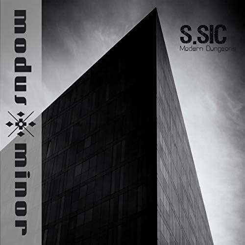 S.Sic