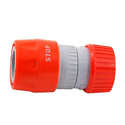 Siroflex Connecteur E-4451-STOP