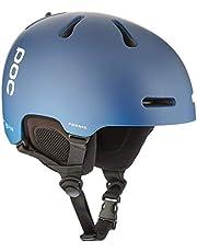 POC Unisex Volwassen Fornix SPIN helm