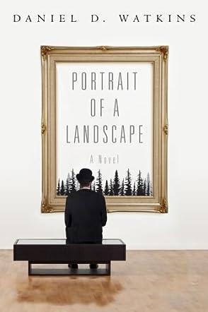 Portrait of a Landscape