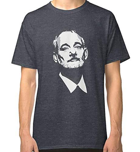 Classic Bill Murray Classic Tshirt