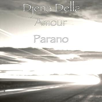 Amour Parano