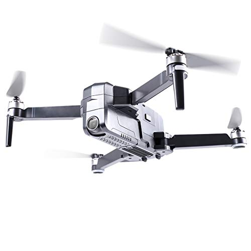 RUKO F11Pro Drones with Camera for Adults 4K UHD Camera