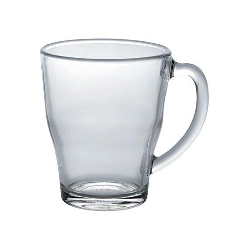 Duralex Mug