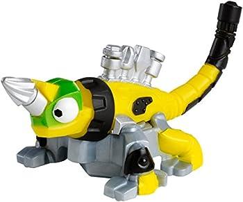 Dinotrux Reptool Rollers Happy Revvit