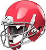 Xenith Youth X2E+ Football Helmet with Mask