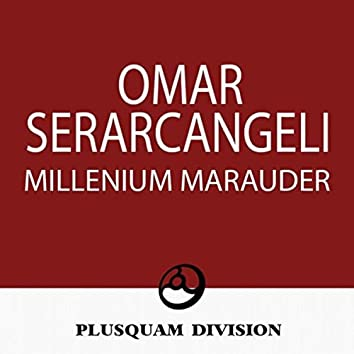 Millennium Marauder