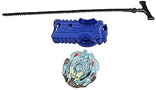 Beyblade Minoboros M2 Battling Top Toy