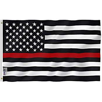 Best firefighters american flag Reviews