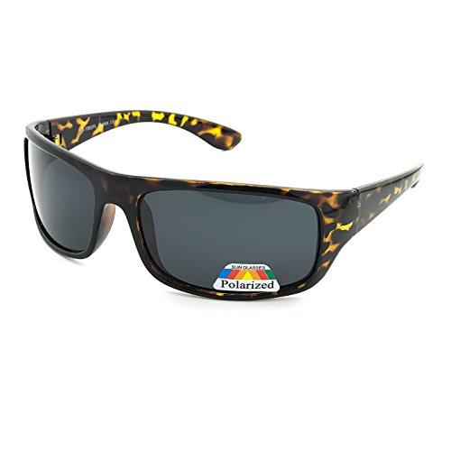 Kiss Sonnenbrille POLARISIERT JAMES BOND 007 style - bandaging VINTAGE mann frau CULT MOVIE - HAVANNA