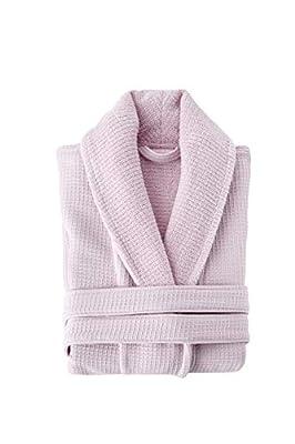 Grund Ocean Isle 100% Organic Cotton Luxury Bath Robes
