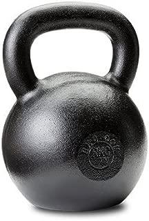 RKC Russian Kettlebell - 30 kg (66 lbs)