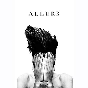 Allure 3