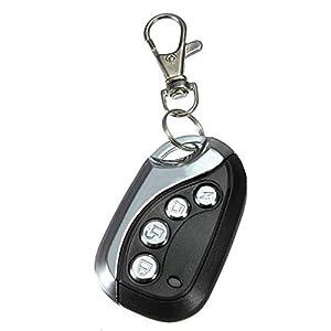 Reemplazo-llaves-del-coche-303MHZ-BHT4-Nueva-control-remoto-llave-del-coche-BOL4-BOL6-BRD1-puerta-de-garaje-de-control-remoto