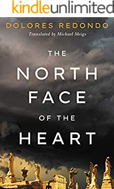 The North Face of the Heart
