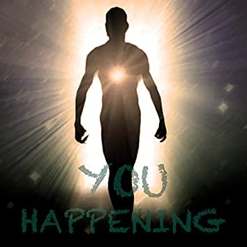 You Happening