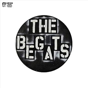 The Begats Starter Kit