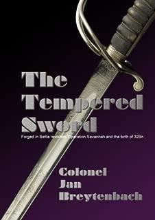 Tempered Sword