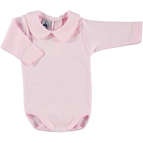 BABIDU Baby-Unisex/'s Body C.CISNE Bodysuit