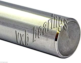 Jason Industrial 110.0M350 Type 400 Endless Woven Flat Belt 3.50 Wide 110 Long 3.50 Wide Polyester 110 Long