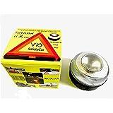 V16 SafetyCar Luz Baliza Recargable Emergencia Coche magnética Homologada DGT