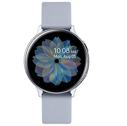 SAMSUNG Galaxy Watch Active2, Orologio