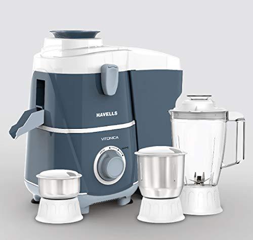 Best mixer grinder india